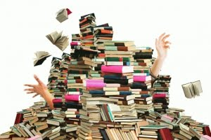 Buried-in-books-