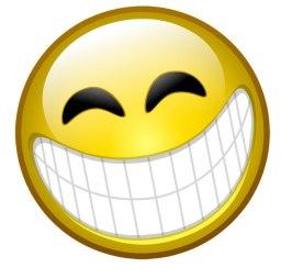 smileys_by_musty14-d3hfwjw.jpg (675×647)